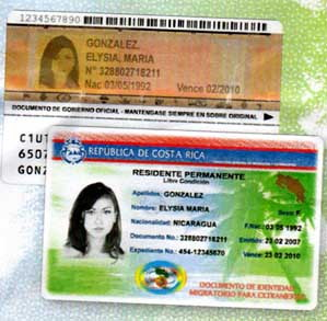 costa-rica-residency-card