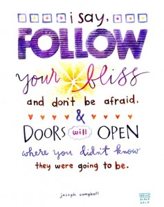 follow your bliss4