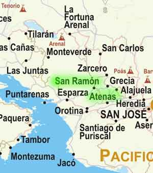 costa-rica-map_cropped4