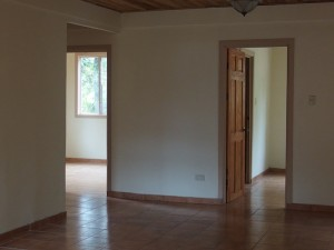 SF1405-3-BRs-off-living-area1