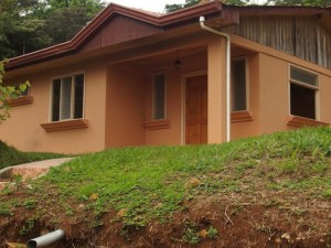 SF1405-Charming-new-3BR3BA-house-for-sale-or-rent2