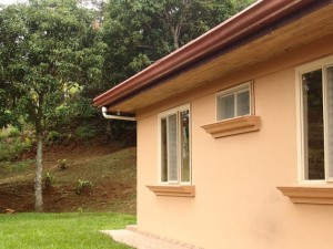 SF1405-New-House-in-gated-developmentorganic-coffee-finca2