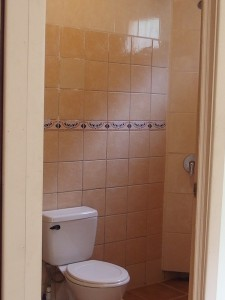 SF1405-Nicely-tilesd-ensuite-bath-for-main-BR-real-hot-water1