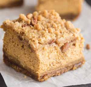 Pumpkin-Crumble-Bars